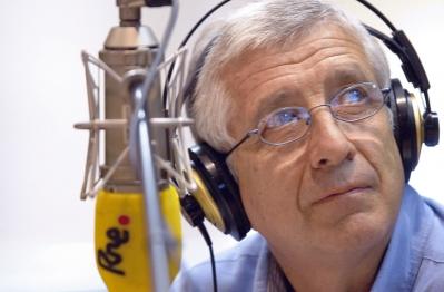 Luis Figuerola-Ferreti